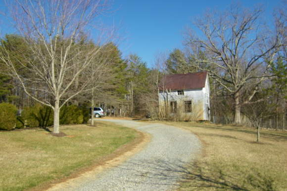 Franklin Virginia Real Estate Dee S Country Places