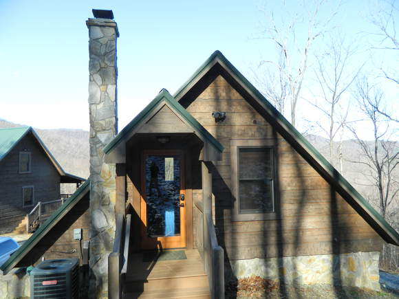 Patrick County Virginia Real Estate Dee S Country Places